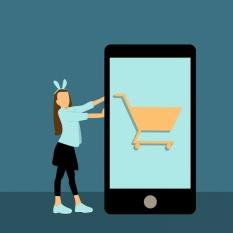 10 lucruri despre achizițiile online