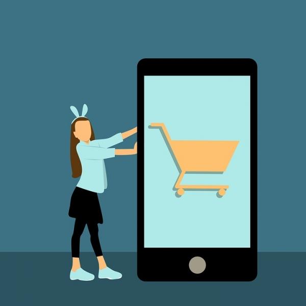InfoCons - Protectia Consumatorului - Protectia Consumatorilor