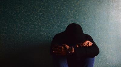 Problemele medicale minore pot deveni periculoase - Schimbarea stării de spirit