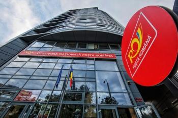 ANCOM propune prelungirea perioadei de desemnare a CNPR ca furnizor de serviciu universal