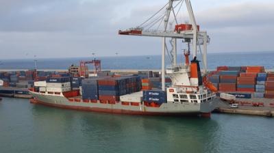 Acordurile comerciale ale UE - De ce sunt importante