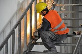Norme noi în sprijinul lucrătorilor disponibilizați
