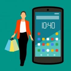 Avantaje noi pentru consumatori