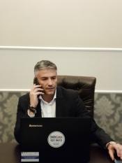 Sorin Mierlea, președintele InfoCons, în direct la Digi24