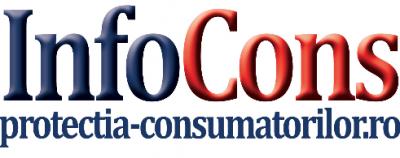 Punctul de vedere al mișcării de protecție a consumatorului cu privire la completarea articolului 30 din OG. nr. 21/1992 privind protecția consumatorilor