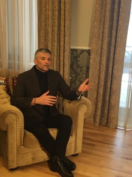 Președintele InfoCons, Sorin Mierlea, a acordat un interviu pentru PRO TV