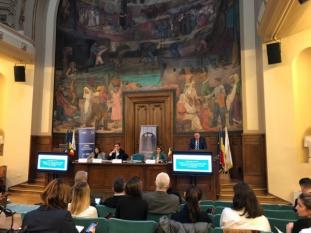 Președintele InfoCons, Sorin Mierlea, va participa la dezbaterea publică organizată de ANPC