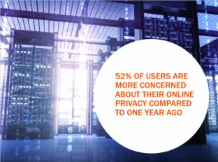 Siguranță și securitate - O lume digitală mai bună