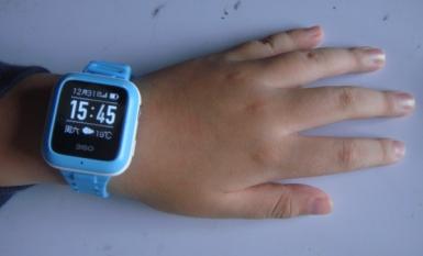 Smartwatch pentru copii, retras de pe piaţă de Comisia Europeană, pe motive de securitate