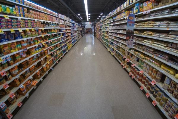 Controale ANSVSA în sectorul produselor alimentare de origine nonanimală  ianuarie 2019