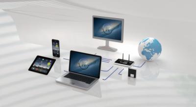 Vânzările anuale cu amănuntul prin comenzi prin poștă / internet sunt în creștere