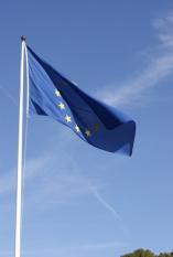 Corpul european de solidaritate: oportunități pentru tineri