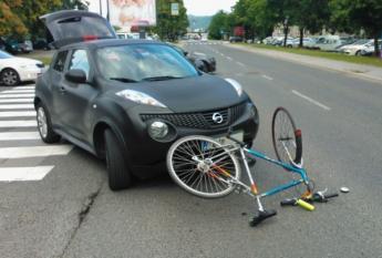 Norme noi pentru protecția victimelor accidentelor rutiere