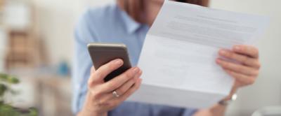 Relatiile contractuale continua sa fie principala nemultumire a utilizatorilor de servicii de comunicatii electronice