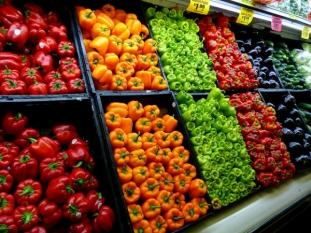 Acord provizoriu asupra propunerii de Regulament privind Legea Generală a Alimentelor