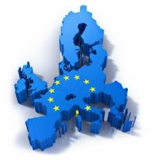 Protejarea intereselor UE in cadrul investițiilor străine