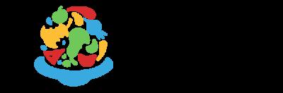 Reprezentanții InfoCons vor paticipa la un nou Training la locul de muncă din cadrul Proiectului European
