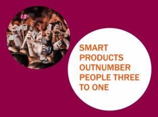 Accesibilitatea produselor digitale - O lume digitală mai bună