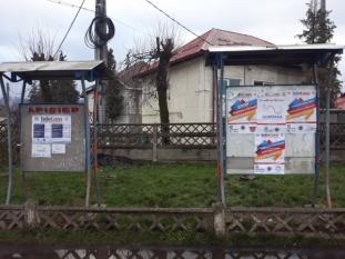 Centrul de Informare Turistică Târgu Lăpuș. județul Maramureș - InfoCons - ProtectiaConsumatorului - ProtectiaConsumator