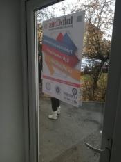 Centrul Școlar pentru Educatie Incluzivă Paul Popescu Neveanu, Timișoara, judetul Timiș - InfoCons - ProtectiaConsumator