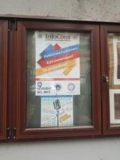 Colegiul National Sfântul Sava, Sector 1, București - InfoCons - ProtectiaConsumatorului - ProtectiaConsumatorilor