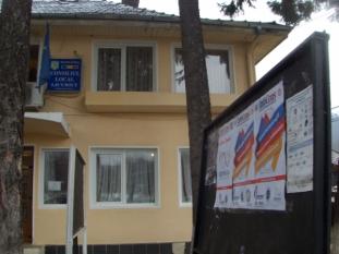 Comuna Licurici, judetul Gorj - InfoCons - ProtectiaConsumatorului - ProtectiaConsumatorilor