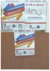 Primaria Ciolpani, judetul Ilfov - InfoCons - ProtectiaConsumatorului - ProtectiaConsumatorilor