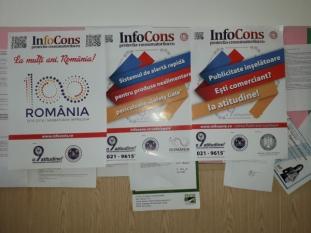 Primaria Cocorăștii Colț, judetul Prahova - InfoCons - ProtectiaConsumatorului - ProtectiaConsumatorilor