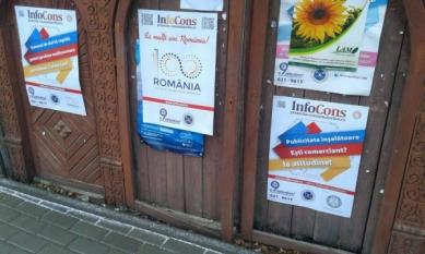 Primaria comunei Căpâlnița, judetul Harghita - InfoCons - ProtectiaConsumatorului - ProtectiaConsumatorilor