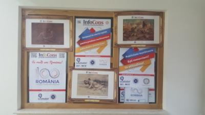 Primăria comunei Crucea, județul Constanța - InfoCons - Protectia Consumatorului - Protectia Consumatorilor