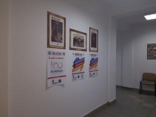 Primaria Copălău, județul Botoșani - InfoCons - ProtectiaConsumatorului - ProtectiaConsumatorilor