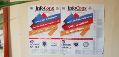 Primaria Draganesti, judetul Bihor - InfoCons - ProtectiaConsumatorilor - ProtectiaConsumatorului