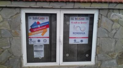 Primaria Dumbrava, judetul Prahova - InfoCons - ProtectiaConsumatorului - ProtectiaConsumatorilor
