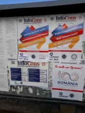 Primaria Gârdani, judetul Maramureș - InfoCons - ProtectiaConsumatorilor - ProtectiaConsumatorului
