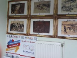 Primaria Gorbănești, județul Botoșani - InfoCons - ProtectiaConsumatorului - ProtectiaConsumatorilor