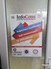 Primaria Grădiștea, judetul Călărași - InfoCons - ProtectiaConsumatorului - ProtectiaConsumatorilor