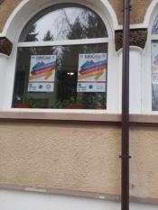 Primaria Izvoarele, judetul Prahova - InfoCons - ProtectiaConsumatorului - ProtectiaConsumatorilor