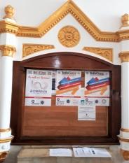 Primaria Lugoj, judetul Timis - InfoCons - ProtectiaConsumatorilor - ProtectiaConsumatorului