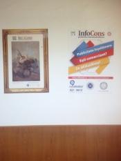 Primaria Lunguletu, jud Dambovita - InfoCons - ProtectiaConsumatorului - ProtectiaConsumatorilor