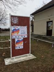 Primaria Mănăștiur, județul Timiș - InfoCons - ProtectiaConsumatorilor - ProtectiaConsumatorului