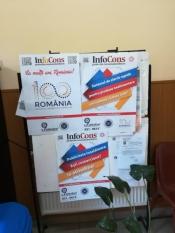 Primaria Mircea Voda, judetul Constanta - InfoCons - ProtectiaConsumatorului - ProtectiaConsumatorilor