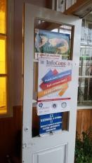 Primăria Nădlac, județul Arad - InfoCons - ProtectiaConsumatorilor - ProtectiaConsumatorului