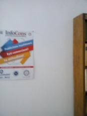 Primaria Panaci, judetul Suceava - InfoCons - ProtectiaConsumatorului - ProtectiaConsumatorilor
