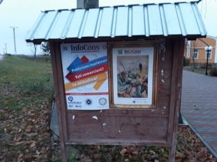 Primăria Șilindia, județul Arad - InfoCons - ProtectiaConsumatorilor - ProtectiaConsumatorului