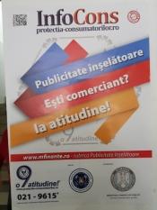 Primaria Slănic-Moldova, judetul Bacău - InfoCons - ProtectiaConsumatorului - ProtectiaConsumatorilor