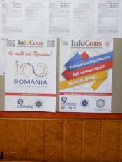 Primaria Șoldanu, judetul Călărași - InfoCons - ProtectiaConsumatorului - ProtectiaConsumatorilor