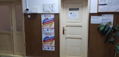 Primaria Stefesti, judetul Prahova - InfoCons - ProtectiaConsumatorului - ProtectiaConsumatorilor