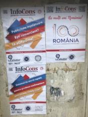 Primăria Turdaș, judetul Hunedoara - InfoCons - ProtectiaConsumatorului - ProtectiaConsumatorilor