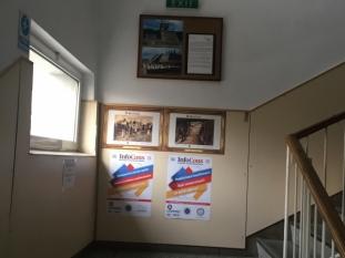 Școala Gimnazială Mexic, București, sector 3 - InfoCons - ProtectiaConsumatorului - ProtectiaConsumatorilor