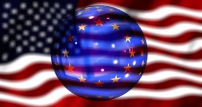 Protejarea intereselor-cheie în negocierile comerciale dintre UE și SUA